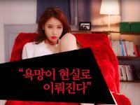 Download Film Nice Sister-In-Law (2016) UNCUT Full Movie