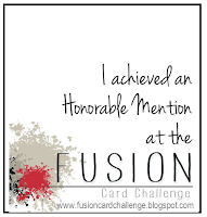 http://fusioncardchallenge.blogspot.in/2014/11/fusion-winners_20.html