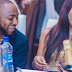 Nigeria: Davido's Girlfriend, Chioma Dumping School Over Love Sparks Outrage