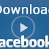 How to Download Videos Uploaded On Facebook