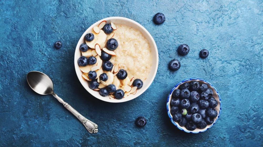 Proats sind der neue Frühstücks-Trend Cover Picture