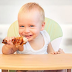 Introduzir a carne na dieta de um bebê o mais cedo possível pode ser mais benéfico para o crescimento geral do que manter uma dieta infantil tradicional
