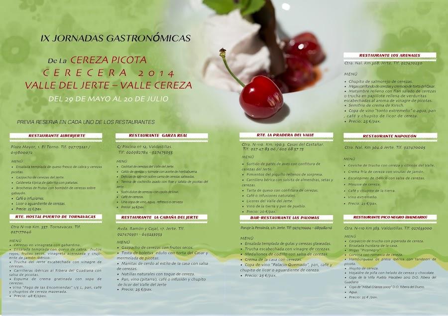 jornadas-cereza-picota-jerte-2014