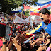 Movilnet implementará tarjeta electrónica para recargar saldo #Venezuela