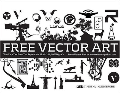free-vector-images-for-commercial-use