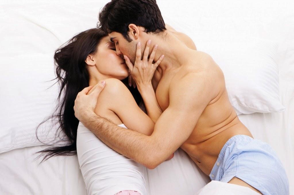 Những tác hại của việc xuất tinh ngoài khi quan hệ