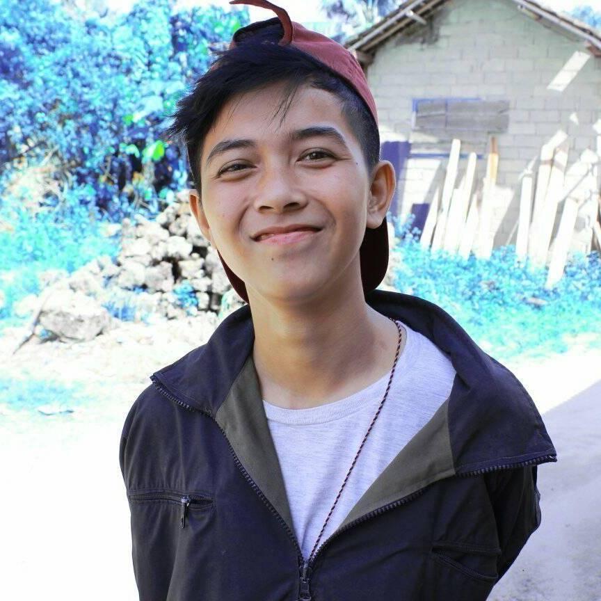 700 Gambar Cowok Keren Pakai Topi Paling Keren Infobaru