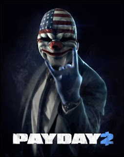 PAYDAY 2 (2013) Pc Game GOTY Edition – Repack