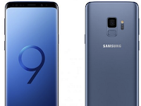 Samsung Galaxy S9 PC Suite Download
