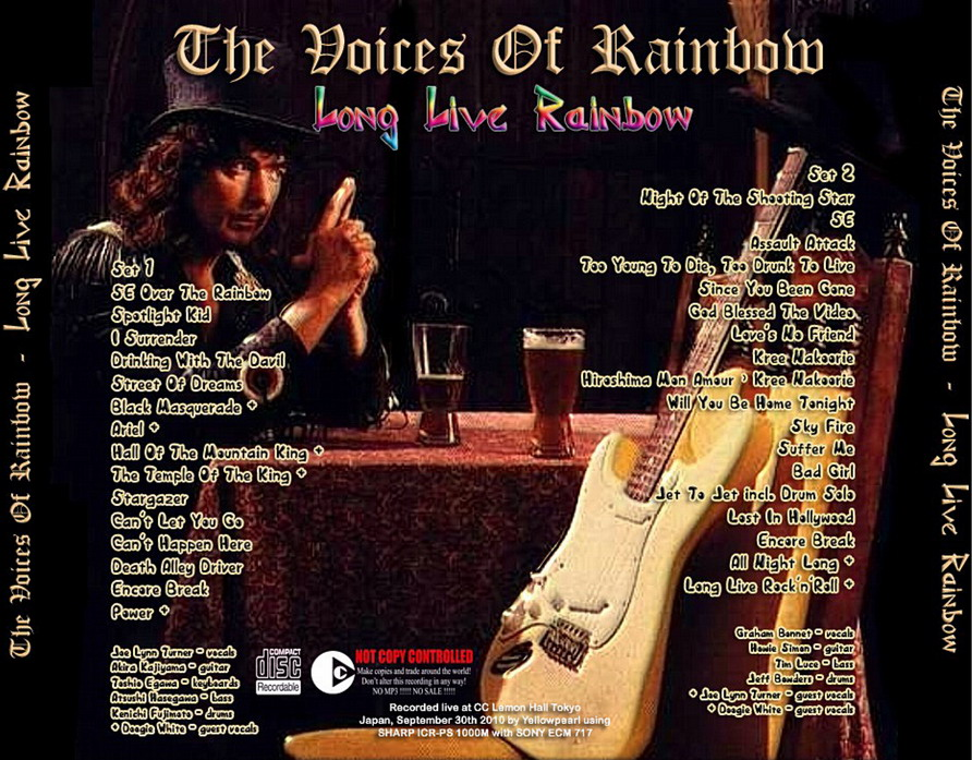Roger Eno Voices Rar Files Lostcigar