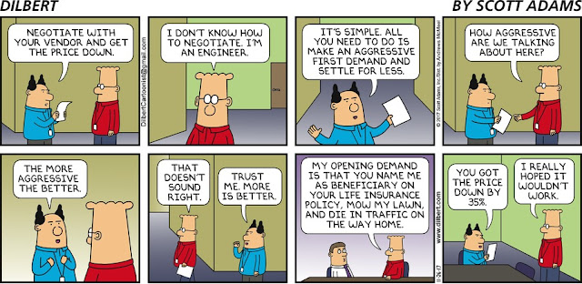 http://dilbert.com/strip/2017-11-26