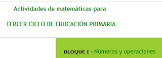 http://www.educa2.madrid.org/web/educamadrid/principal/files/43f3a1e0-d58d-416a-aa89-0665c3fdd647/TercercicloInumerosyoperaciones.pdf