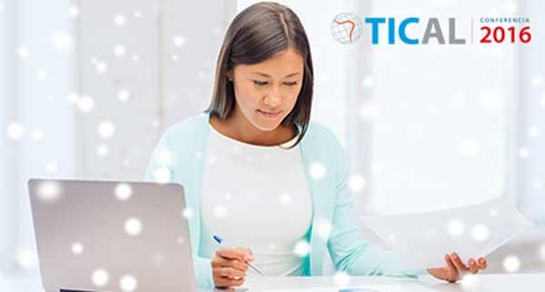 Proyecto ecuatoriano participa en el TICAL 2016 con el apoyo de Microsoft