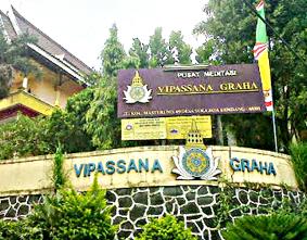 wisata-religi-meditasi-vihara-vipassana-lembang-bandung