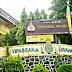 TEMPAT WISATA RELIGI MEDITASI VIHARA VIPASSANA LEMBANG BANDUNG
