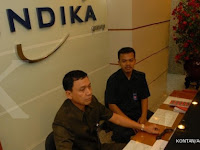 Indika Energy - Recruitment For Corporate Planning Supervisor,Corporate Planning Officer October 2015