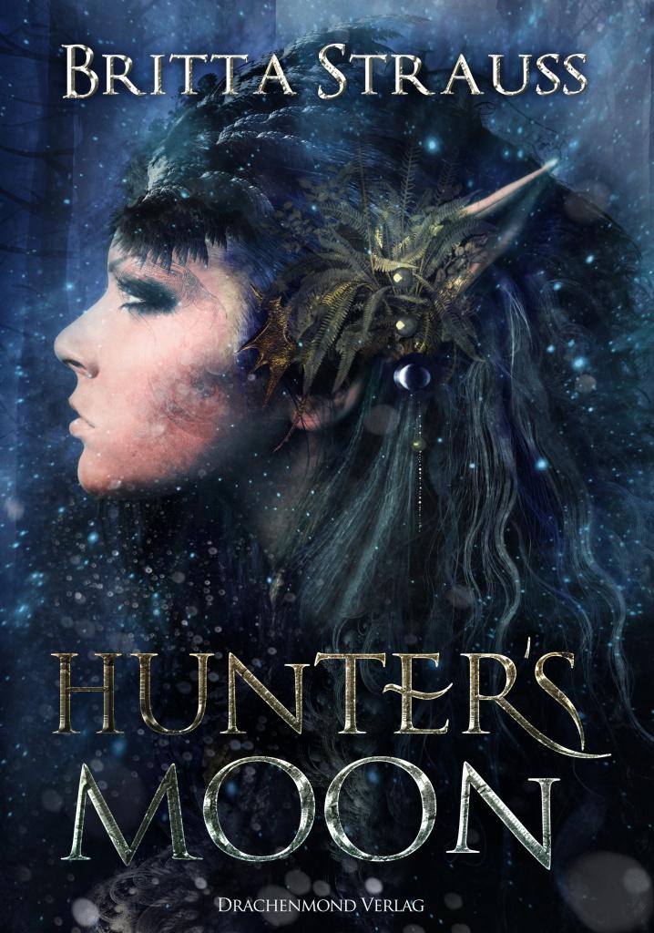 Hunter's Moon - Der Mond des Jägers