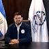 Presidente de ISDEM desmiente a diputados de Arena