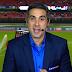 Gustavo Villani narra Flamengo e Grêmio pela Copa do Brasil e estreia no 'Jornal Nacional'