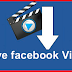 How to Save Video From Facebook to Ipad