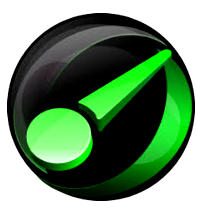 Download Razer Game Booster 3.7.0.11