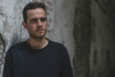 Jordan Rakei shares 'Rooftop' music video