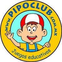 Pipo club