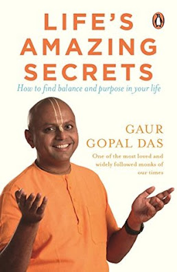Life's Amazing Secrets: How to Find Balance and Purpose in Your Life pdf free download