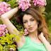 Beauty-Tipps, Um Sie Zu Einem Hollywood Star Zu Machen