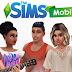 BAIXAR - The Sims™ Mobile v2.8.1.122648 Apk Mod