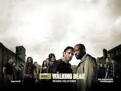 pelicula Serie The Walking Dead 6x09