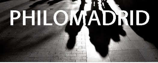PHILOMADRID