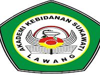PENERIMAAN MAHASISWA BARU (AKBID SUKAWATI) 2017-2018 AKADEMI KEBIDANAN SUKAWATI LAWANG