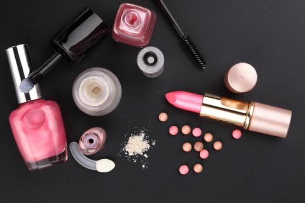 Masa Kadaluarsa dari Kosmetik yang Digunakan