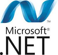 Instalar Net Framework 3.5 en Windows 10 -offline-