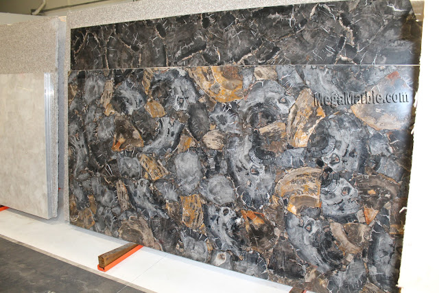 Luxury Stone Slab 10