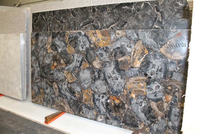 Luxury Stone Slab 10