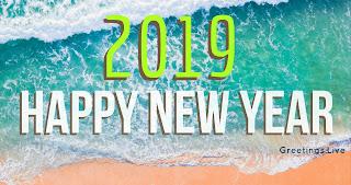 Ocean beach 2019 greetings live 4k image.jpg