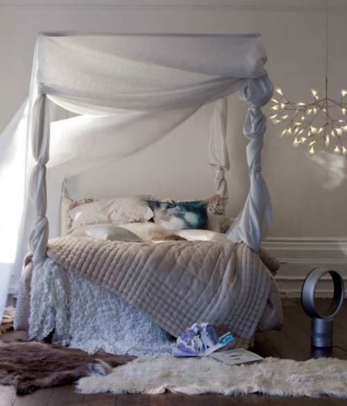 hiasan kamar tidur frozen, game dekorasi kamar tidur favorit, dekorasi kamar tidur menurut feng shui, dekorasi kamar tidur dengan foto, hiasan kamar tidur dengan foto, foto dekorasi kamar tidur anak