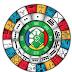 Sociedades Pré-colombianas: Toltecas, Olmecas, Maias, Astecas, Nazca e Incas