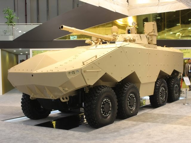 New_8x8_armored_vehicle_Enigma_unveiled_at_IDEX_2015_640_001.jpg