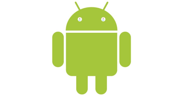 Google confirmed further Android version won't implement Oracle the proprietary Java APIs