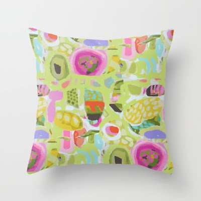 https://society6.com/product/abstract-green-bohemian-design-by-karen-fields_pillow#s6-3113800p26a18v505a25v193