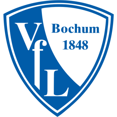2020 2021 Recent Complete List of VfL Bochum Roster 2018-2019 Players Name Jersey Shirt Numbers Squad - Position
