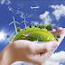 Mengapa WD-40® dipercayai ramai dan mesra kepada alam sekitar?