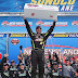 Fast Facts: 2016 NASCAR Home Tracks champions
