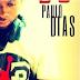 Dj Paulo Dias ft LaboGuete - Hura kucu (Original) [www.mandasom.com]