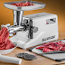 Top 10 Best Electric Meat Grinders