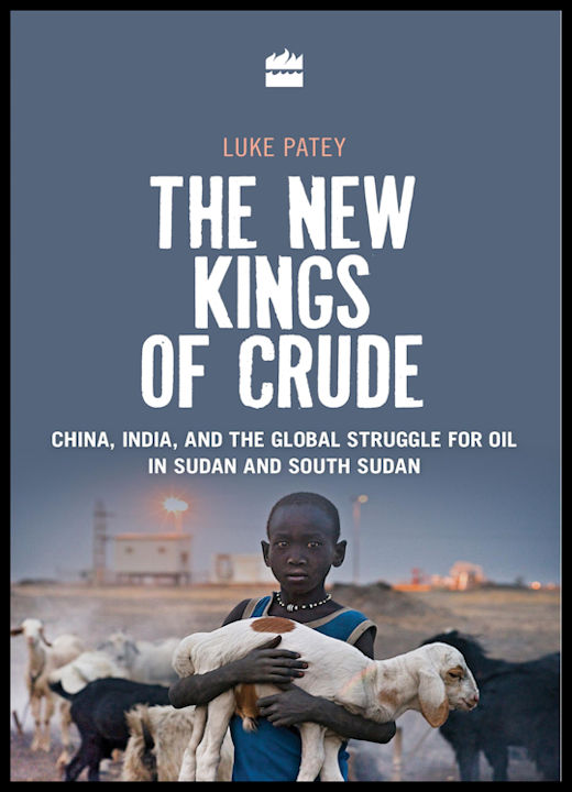 60 Alessandro-Bacci-Middle-East-Blog-Books-Worth-Reading-Patey-The-New-Kings-of-Crude