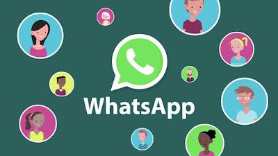 Nama Grup yang Bagus dan Keren untuk Whatsapp